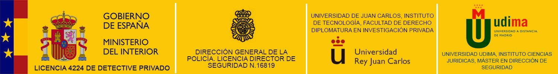 Detective para investigar Infidelidades en BECERRIL DE LA SIERRA