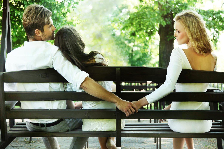 detectives para investigar infidelidades