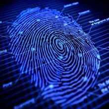 Investigar Infidelidades. Agencia de detectives