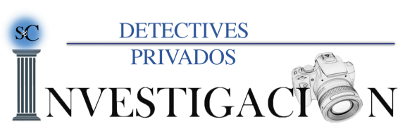 Agencia de detectives privados en madrid para infidelidades